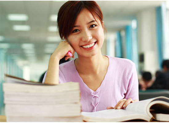 dissertation help service singapore Dissertation help services revive dissertation is widely considered as a premier dissertation writing company in singapore we help master's and phd candidates in developing research proposals, writing dissertations and theses, editing research documents, and doing advanced statistical data analysis.